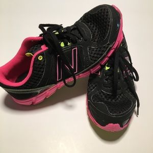 New Balance Running Sneakers Shoes 9 750 v1